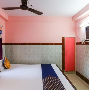 Oyo 73800 Kushal Guest House photos Exterior