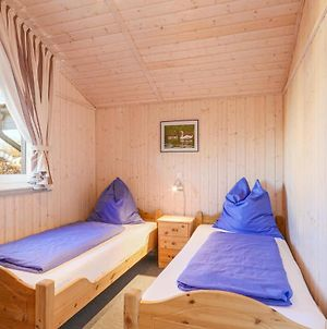 Two-Bedroom Holiday Home In Rechlin photos Exterior
