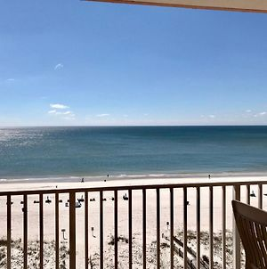 Tropic Isle By Gulf Shores Rentals photos Exterior