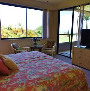 Beautiful Ocean And Golf Course Views Wifi Included Ac photos Exterior