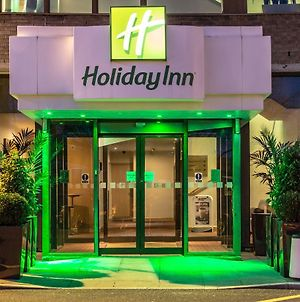 Holiday Inn Preston, An Ihg Hotel photos Exterior