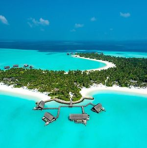 One And Only Reethi Rah photos Exterior