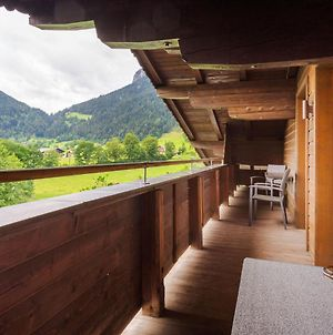 Scenic Apartment In Soll Near Skiwelt photos Exterior