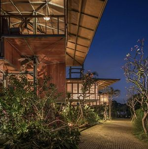 Canggu Garden By Stilt Studios photos Exterior