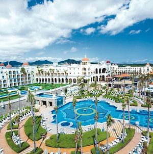 Riu Palace Cabo San Lucas (Adults Only) photos Exterior
