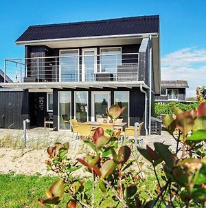 Holiday Home Hemmet Xxiv photos Exterior