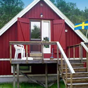 Holiday Home In Hjalteby photos Exterior