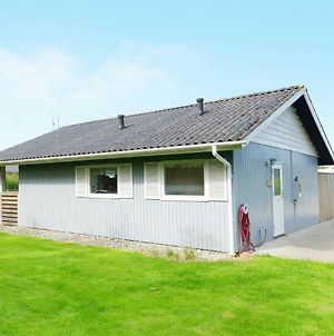 Holiday Home Hemmet Xxx photos Exterior