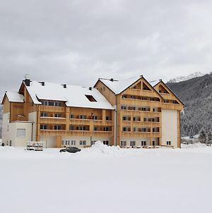 Hallstatt-Dachstein Luxury 6 Gosau photos Exterior
