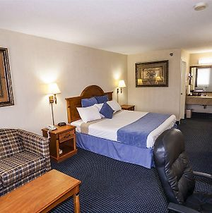 Best Western Hobby Airport Inn photos Exterior