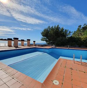Splendid Apartment In Varazze With Swimming Pool photos Exterior