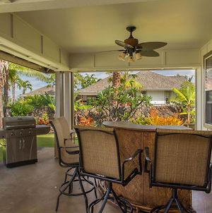Oasis With Ocean Views Private Pool Gated Community Kamilo House photos Exterior