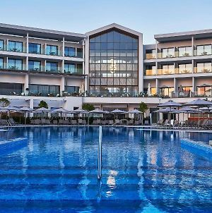 Atlantica Mare Village Paphos photos Exterior