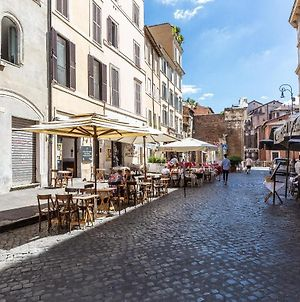 Amazing New Apartment Jewish Ghetto photos Exterior