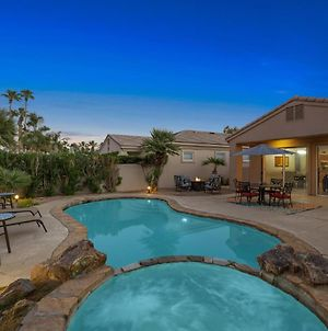 Desert Hideaway Private Pool Spa Bbq And Firepit photos Exterior
