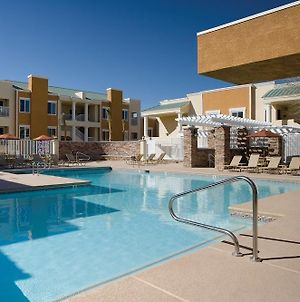 Worldmark Las Vegas Tropicana photos Exterior