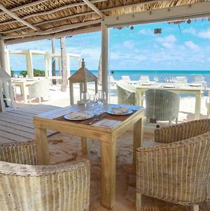 Deluxe Suites Chateau Del Mar - Swimming Pool And Jacuzzi - Bavaro Beach photos Exterior