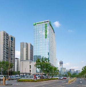 Holiday Inn Express Jinan High-Tech Zone photos Exterior