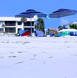 The Anna Maria Island Beach Sands 101 photos Exterior