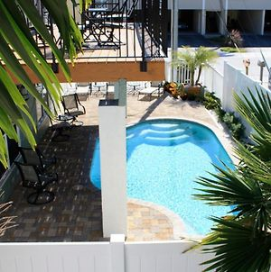 The Anna Maria Island Beach Paradise 6 photos Exterior