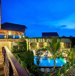 Ubud Wana Resort photos Exterior