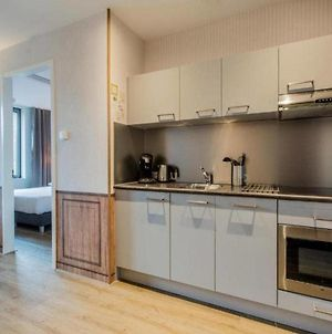 Lovely Modern 2 Bedroom Amsterdam City Center Apartment Sleeps 5 Ref Amsa1011 photos Exterior