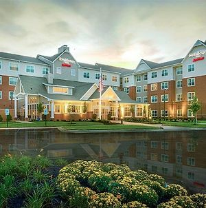 Residence Inn By Marriott Columbus Polaris photos Exterior