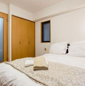 Perfect Location-Budget Friendly, Times Square Shibuya Luxe Apt #011 Monthly Stay, Ok!!! photos Exterior