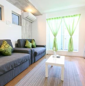 Monthly Stay Ok With Tv &House Wifi, 3 Bedroom Tabata-Shinjuku House, Jr Yamanote Line! photos Exterior