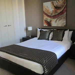 Rnr Serviced Apartments Adelaide photos Exterior