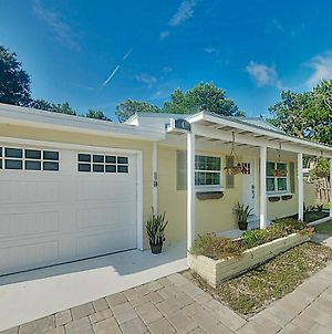 Lovely Anastasia Getaway W/ Walkable Locale Home photos Exterior