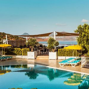 Riva Bodrum Resort photos Exterior