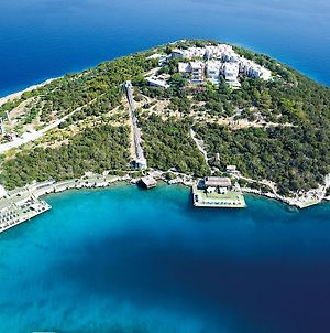 Hilton Bodrum Turkbuku Resort & Spa photos Exterior