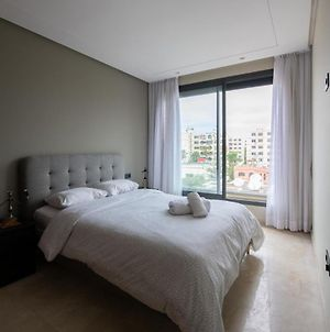 Corporate Apartments - Maarif - Princesses photos Exterior
