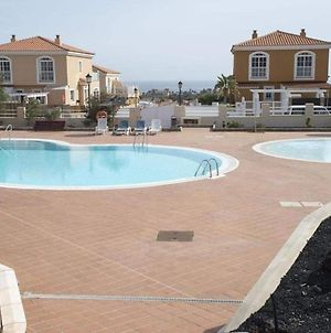 Majestic Holiday Home In Caleta De Fuste With Swimming Pool photos Exterior
