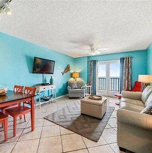 Surf Side Shores II 2802 By Meyer Vacation Rentals photos Exterior