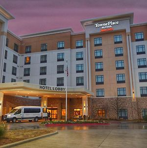 Towneplace Suites Dallas Dfw Airport North/Grapevine photos Exterior