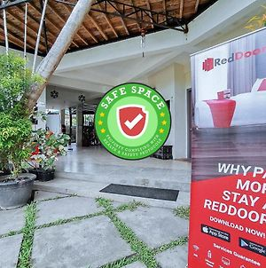 Reddoorz Near Kcc Mall Gensan photos Exterior