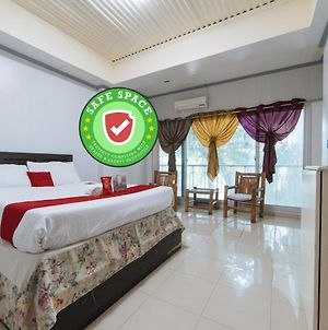 Reddoorz Plus @ Subic 2N2 Beach Resort Zambales photos Exterior