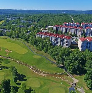Grand Crowne Resort By Capital Vacations photos Exterior