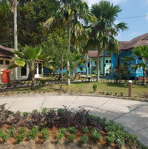 Pangkor Holiday Resort photos Exterior