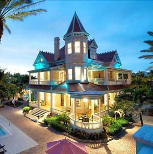 Southernmost House (Adults Only) photos Exterior