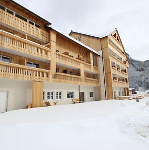 Hallstatt-Dachstein Luxury 5 Gosau photos Exterior