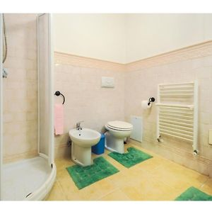Alghero, Villa Le Querce With Swimming Pool For 10 People photos Exterior