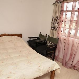 Affordable 3 Bedroom Apartment In Athi River, Kenya photos Exterior