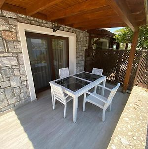 2Br Comfortable House With Garden In Bodrum photos Exterior