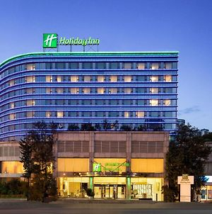 Holiday Inn Chengdu Century City - East, An Ihg Hotel photos Exterior