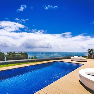 Luxury Villa Carlota With Private Pool photos Exterior