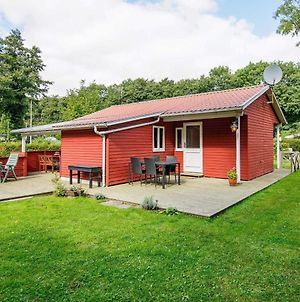 Holiday Home Haderslev Xxix photos Exterior