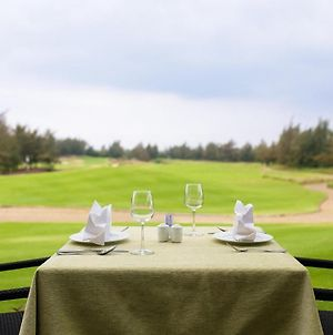 Montgomerie Links Hotel & Villas photos Exterior